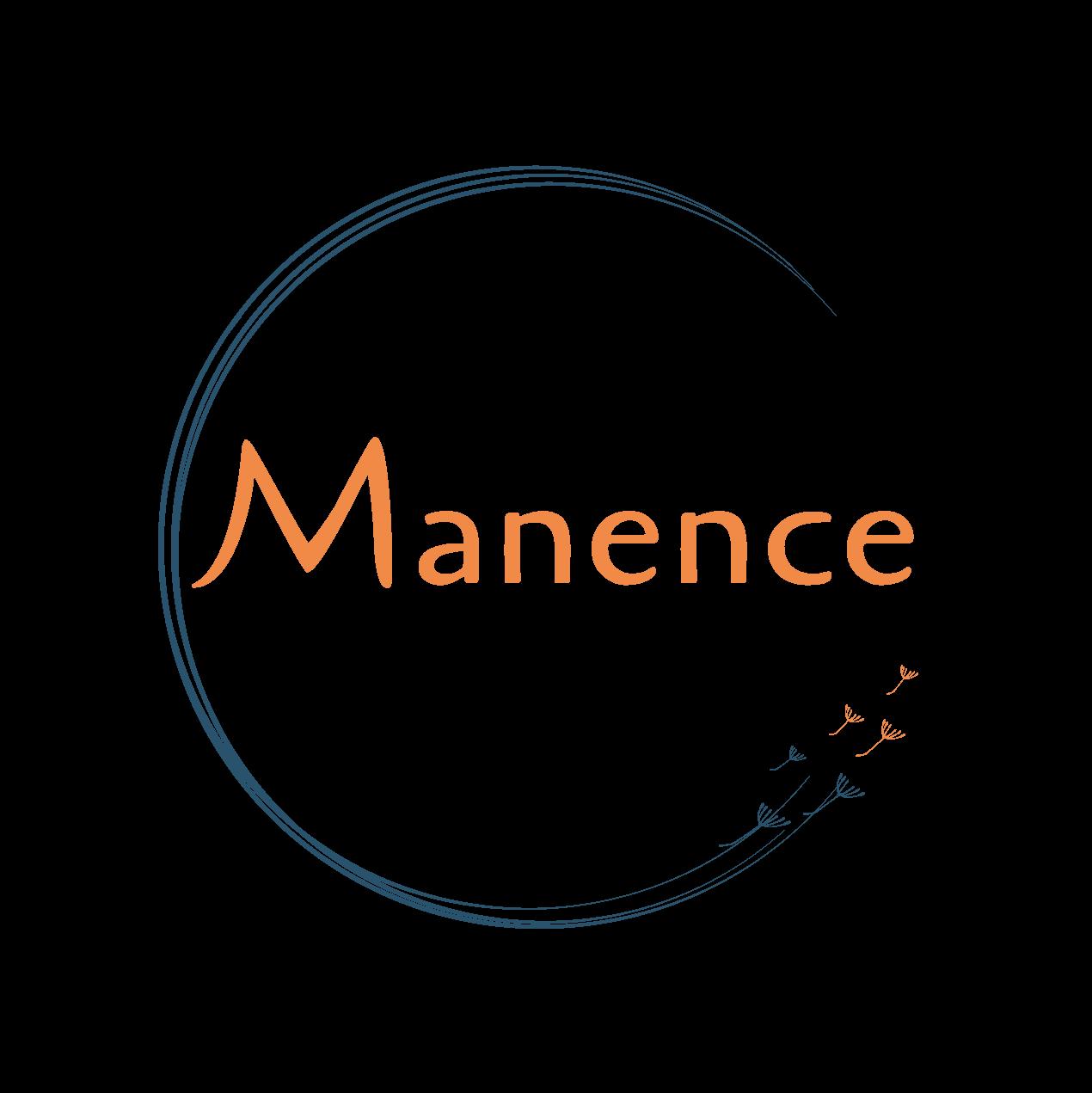 Manence