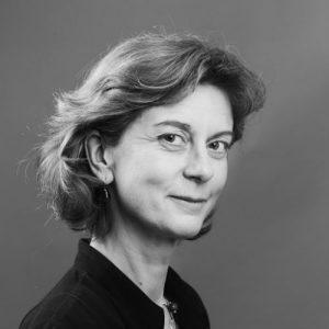 Dominique-Mascle-Manence-Sophrologue-Coach-Annecy-R