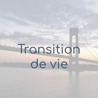 manence-annecy-sophrologie-coaching-relaxation-accompagnement-changement-transition-vie