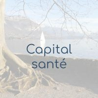 manence-annecy-sophrologie-coaching-relaxation-sante