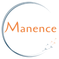 Manence-sophrologie-coaching-relaxation-low